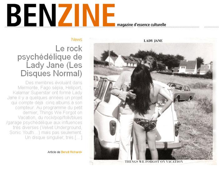 article-benzine-2013