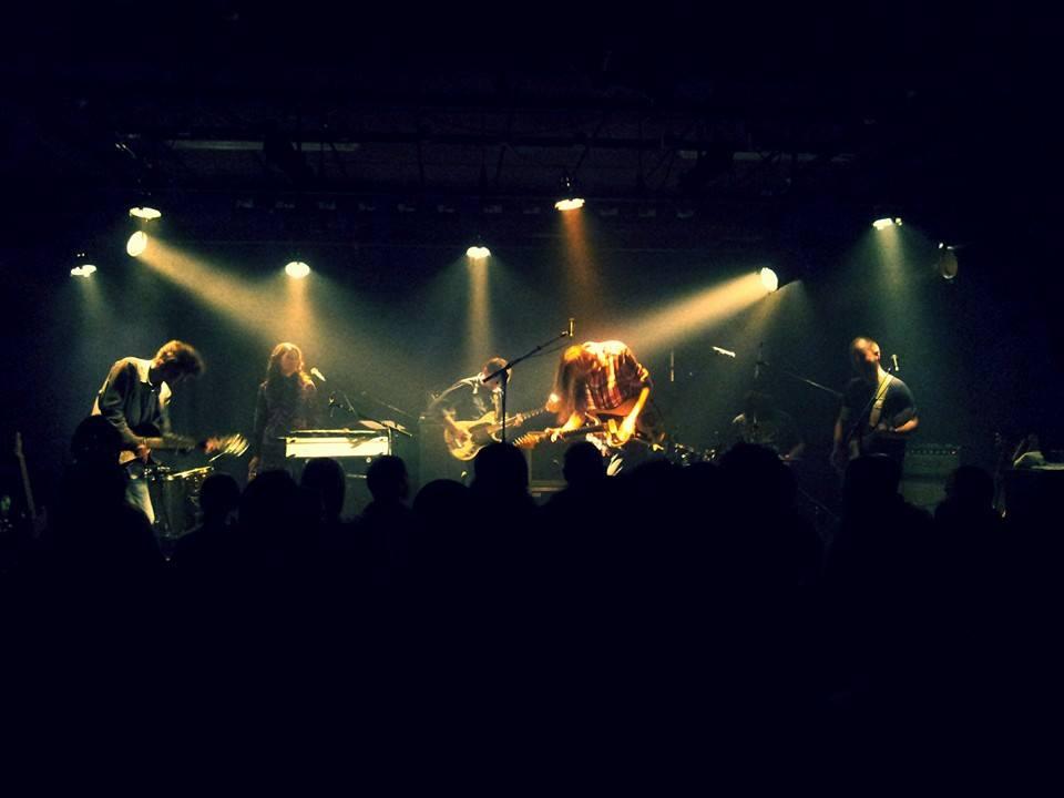 concert1